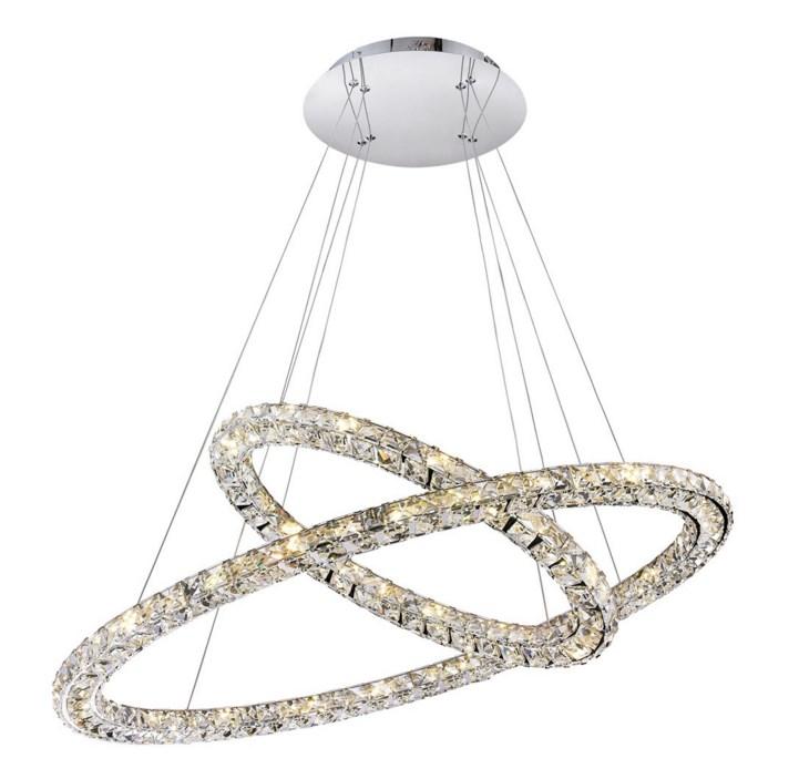 LED žarulja